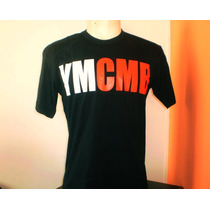 Camisetas Ymcmb - Young Money Cash Money - Frete Barato!!!!!