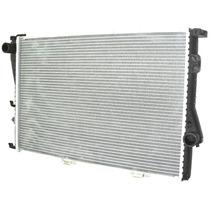 Radiador Bmw 535 / 540 / 735 / 740 / 750 Ano:1995 Cod 55