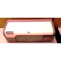 Impressora Hp Deskjet D2360 Por R$35