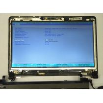 Tela Para Notebook Semp Toshiba Sti Is-1442 - Frete Grátis !