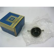 Amortecedor De Pressão - Omega - 93/98 - Kadett - 89/94