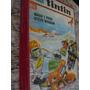 Tintin Semanal  Coleção Completa   Ano 1968 26 Volumes Original