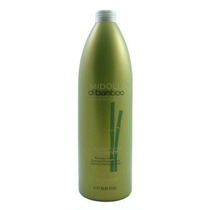 Shampoo Alfaparf Midollo Di Bamboo Restructuring 1 Litro