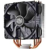 Hyper-212x-Aircooler--Cooler-Master-2011-1366-1156-1155-Am3_