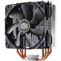 Cooler Master Aircooler 212x 2011 1366 1150 1155 Am3+ Fm2