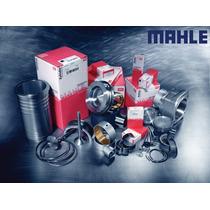 Bronzina Mancal Corsa 1.0 1.4 1.6 8v Ou 16v Mahle Bc452