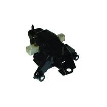 Coxim Do Motor ( Cambio ) Polo / Fox
