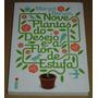 Novas Plantas Do Desejo E A Flor De Estufa Margot Berwin