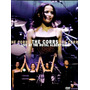 The Corrs - Live At The Royal Albert Hall - Dvd Novo Lacrado