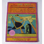 Livro: Picasso (col. Artistas Famosos) - Frete Grátis
