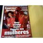 Revista Pequenas Empresas Grandes Negócios Nº212 Set06