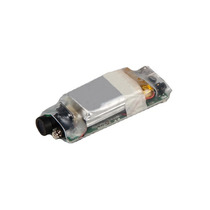 Maxximus Hobby - Micro Camera Hd Wing 1280x720 5mp Cmos