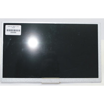 Display Lcd Cce Tr91 T935 9 Polegadas