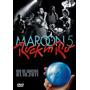 Maroon 5 Rock In Rio 2011 - Show Completo