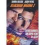 Dvd Original Do Filme Velocidade Máxima 2 ( Sandra Bullock)