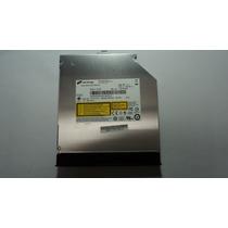 Gravador De Dvd Para Notebook Acer Aspire 5252