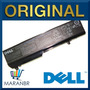Bateria Dell Vostro 1310 1320 1510 1520 T114c K738h N950c