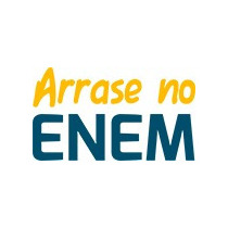 Arrase No Enem 2015 - Extensivo 2015 + Videoaulas