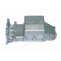 Carter Oleo Motor Astra/zafira 1.8/2.0 8v 99/ Transm. Manual