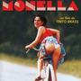 Dvd, Monella A Travessa ( Raro ), Tinto Brass, Sexy Sensual5