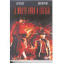 Dvd, Morte Anda A Cavalo - Lee Van Cleef, John Law - Dublado