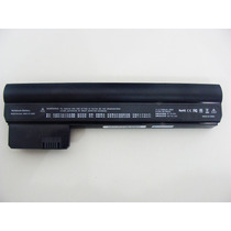 Bateria Compaq Mini Cq10-400 Hp Mini 110-3000 110-3100 Serie