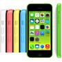 Celular Smartphone 5c Android 2 Chips Tablet Frete Grátis