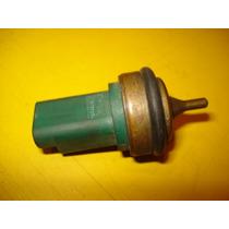 Sensor De Temperatura Peugeot/206-307/ C3 ,piass0/06/07/s/n/