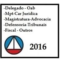 Juridicas 2016 Diamasiu #lfme Saraiva Cera