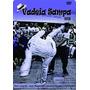 Dvd Capoeira Vadeia Sampa 2013 ( Lancamento )