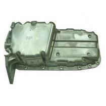 Carter Oleo Motor Corsa/astra/meriva/montana/palio/doblo