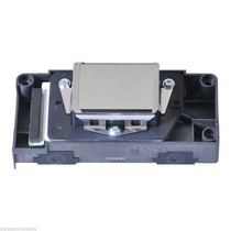 Cabeça Epson Xerox Original Dx5 Pro 4800 7800 9800 F160010