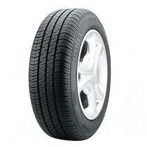 Pneu 165/70r13 P400-0 Pirelli 78t - Pneustore