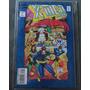 X Man 2009 - Marvel - Comic Importada. Quadrinhos