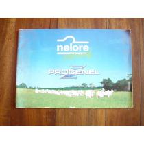 Revista Nelore - Cod.25006