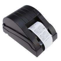 Impressora Térmica De Cupom X-printer Serial