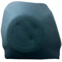 Caixa Lateral De Fibra Selada P/ Celta 2 Portas Sub 10 / 12