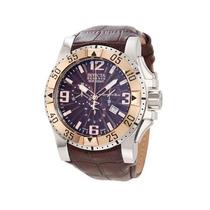 Relógio Masculino Invicta Original 10902