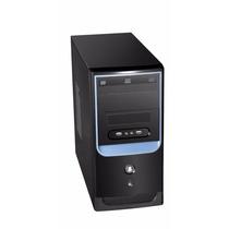 Desktop Cpu I5-3470 8gb Ram Ddr3 500gb De Hd 8 Portas Usb