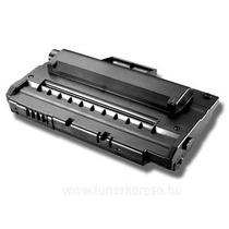 Toner Samsung Scx4720 scx4520 Compativel 100% Novo