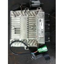Kit Cold Ranger 3.0 Power Stroke Seminovo Original Completo.