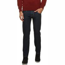 Calça Coca-cola Clothing Hall - Jeans Escuro - Skinny