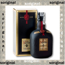 Whisky Old Parr Superior 18 Anos 750ml