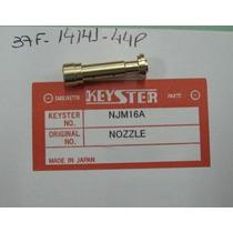 Difusor Pulverizados Dt200 Lc Keyster Yamaha Peça