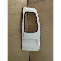 Porta Traseira Vw Van