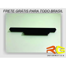 Bateria Do Notebook Acer Aspire As10d31 #023