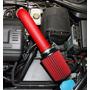 Filtro De Ar Esportivo Intake Golf Gti Mk7 - Aem + 13hp