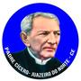 150 Adesivos Padre Cícero (impressão Corte E Contorno)