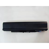 Bateria Acer Aspire One Um09b73 11.1v 4400mah 46wh 6 Celulas