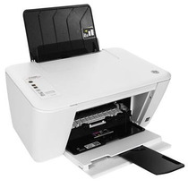 Multifuncional Hp Ink Advantage 2546 Jato De Tinta - Wi-fi